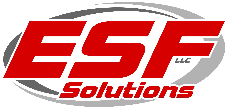 ESF Solutions, LLC